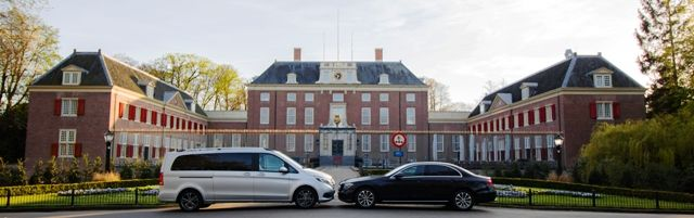 Goedkope Goedkoopste Taxi In De Buurt